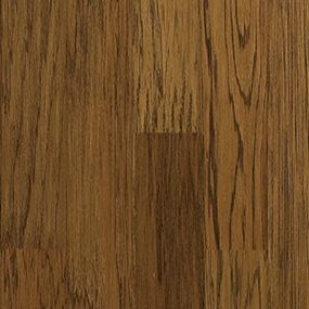 American Showcase Palladium Carpet Hardwood Laminate Tile