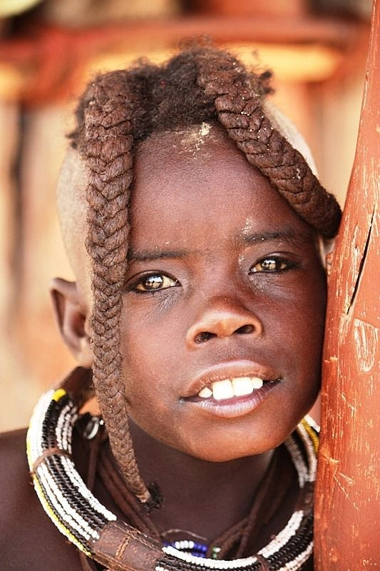 Himba Photos and Premium High Res Pictures - Getty Images