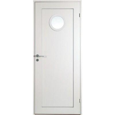 innerdörr 3 spegel