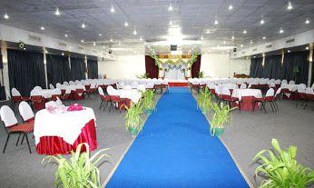 35dfb89d5ee87d4cdd9e3b1245c1d8e5 - Image Gardens Function Hall Hyderabad Telangana