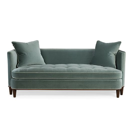 edward ferrell lewis mittman furniture sit in 2019 sofa rh pinterest com