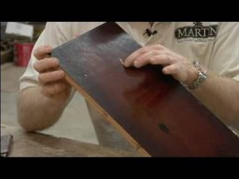 How to Repair Furniture Scratches   What is Furniture Scratch Repair. How to Repair Furniture Scratches   What is Furniture Scratch