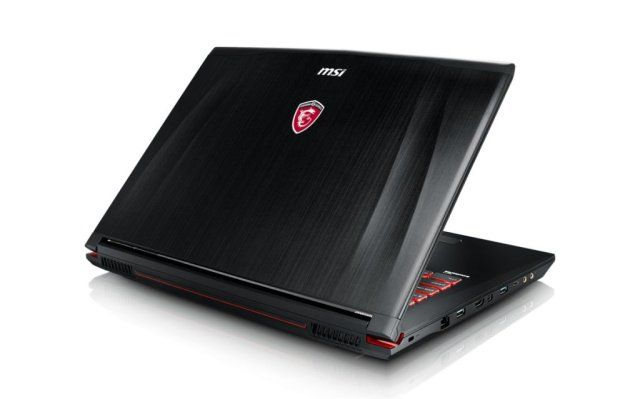 Best 17 Inch Laptops For Gaming Editing Programming On A Larger Screen In 2021 17 Inch Laptop Msi Laptop