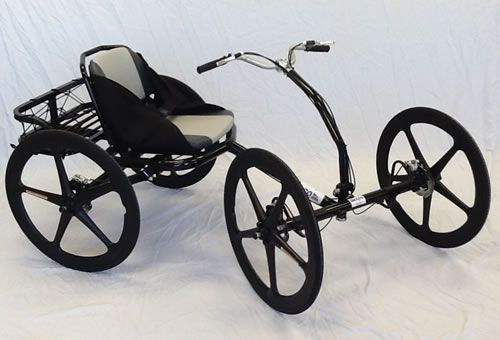 Dog Cart For Sale The Sacco Dog Cart Official Site Order Your Cart