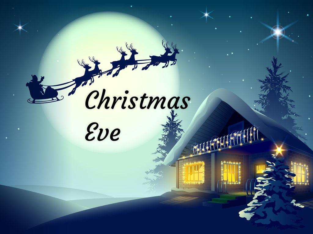 Christmas Eve Christmas Eve Images Driving Home For Christmas Happy Christmas Eve