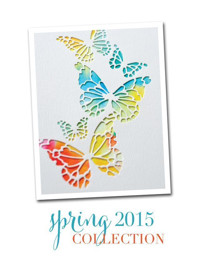 US $19.99 New in Crafts, Scrapbooking