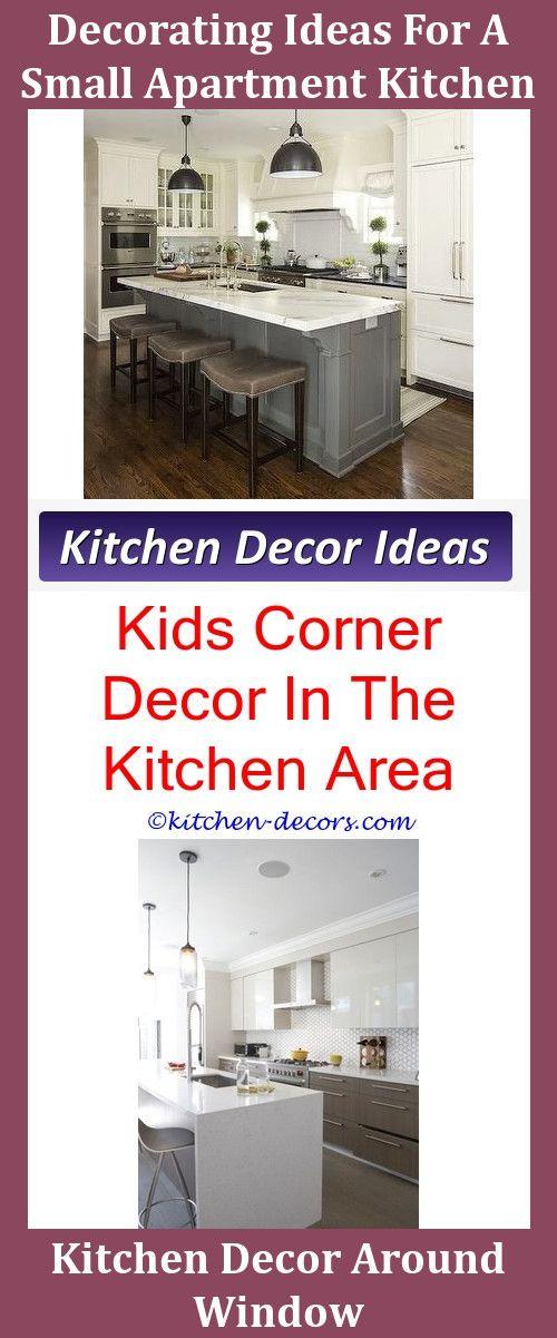 Kitchenwalldecorideas Betty Boop Kitchen Decor Pics Of Countertops Decorated Ideas Tumblr Utensil Wall Winekitc