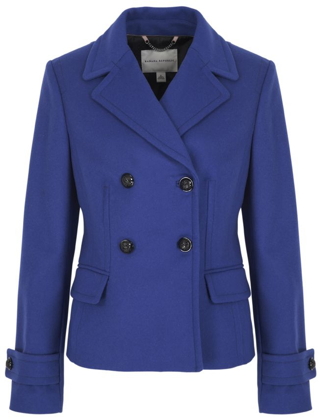 1000  images about coats &amp jackets on Pinterest | Land&39s end Wool