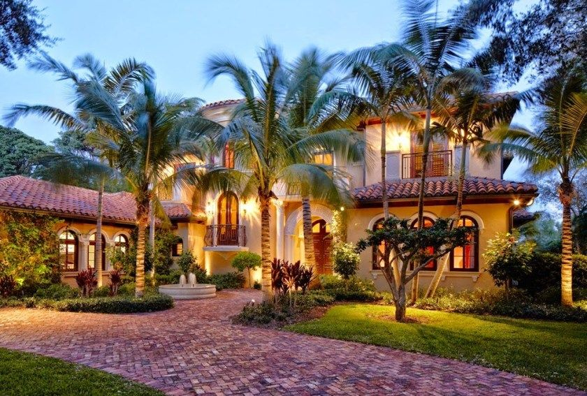 Concrete Vs Clay Roof Tile Cost Pros Cons Of Tile Roofs 2019 Roof Garden Architecture Roof Cost Beautiful Homes