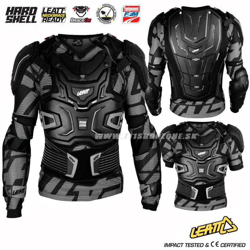 Moto Pads Chranice Na Motorku Foxracing Sk Fox Pads Moto Motorcycle Suit Motorcycle Outfit Biker Outfit