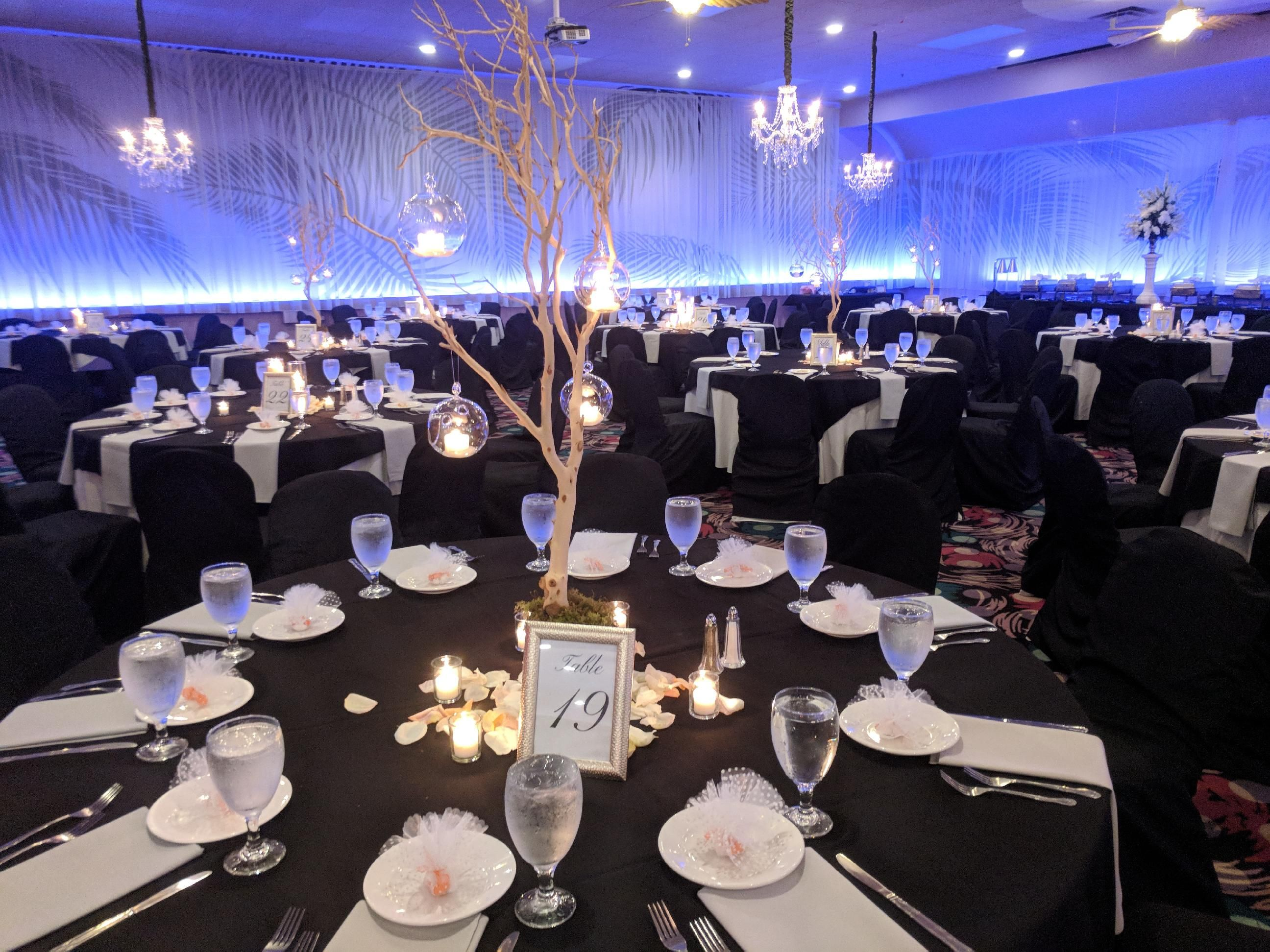 Beautiful Greek wedding  Cincinnati, OH  Newport Syndicate