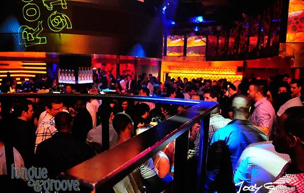 Tongue And Groove Nightclub Atl List Com Atlanta Nightlife Night Club Night Life