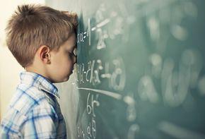Ist mein Kind hochbegabt? Diese 13 Anzeichen deuten darauf hin