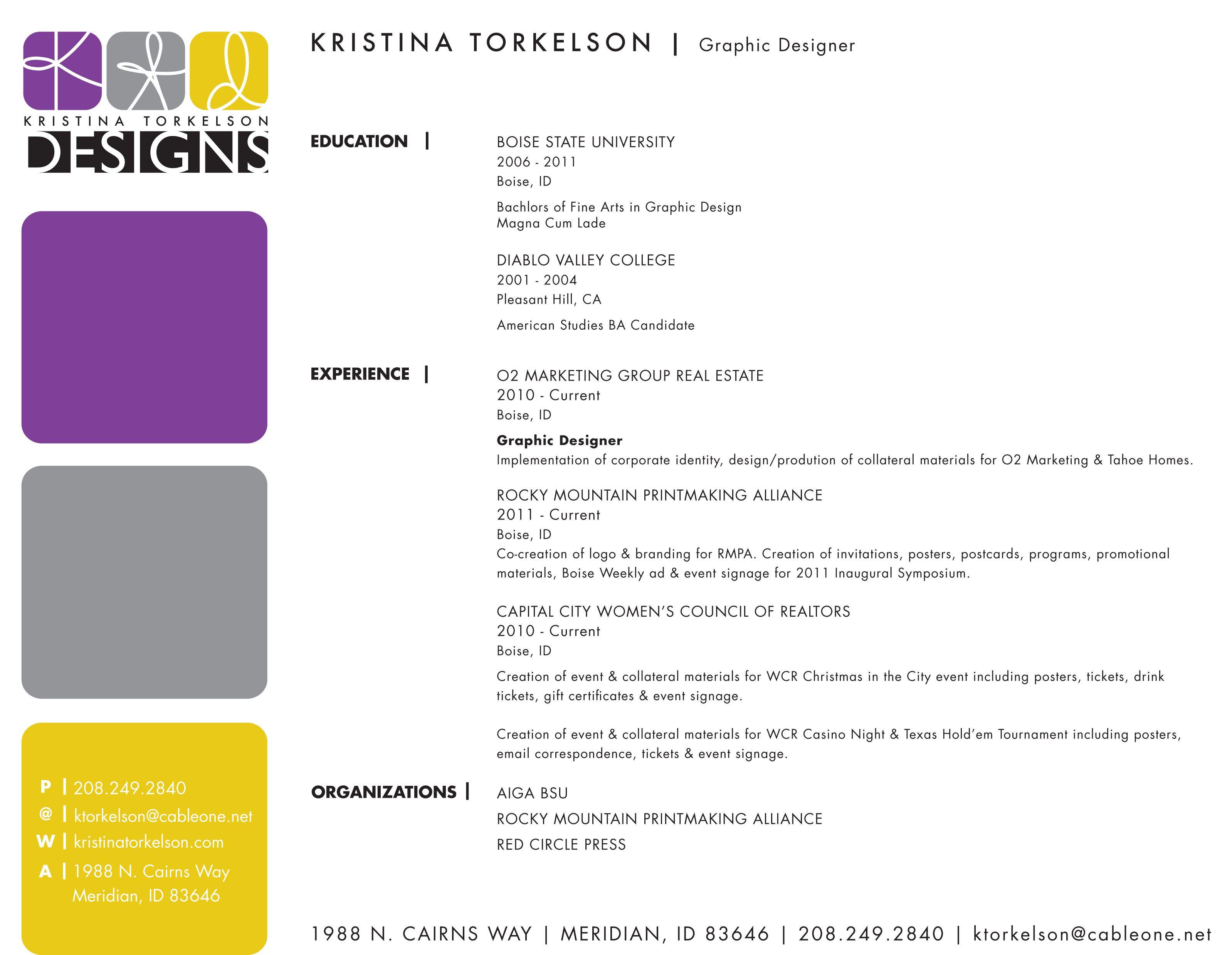Resume Creation Resume  R E S U M E  Pinterest  Personal Branding And Template