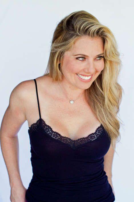 Yahoo Shine dating SWOT-analyse online dating