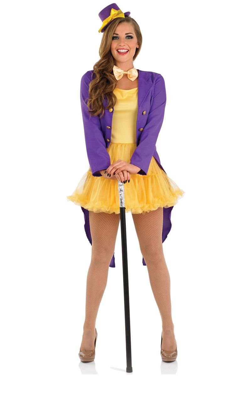 Ladies Factory Owner Costume. Movie Star ...  sc 1 st  Pinterest & Ladies Factory Owner Costume | Cos-play/stume | Pinterest | Cos play ...