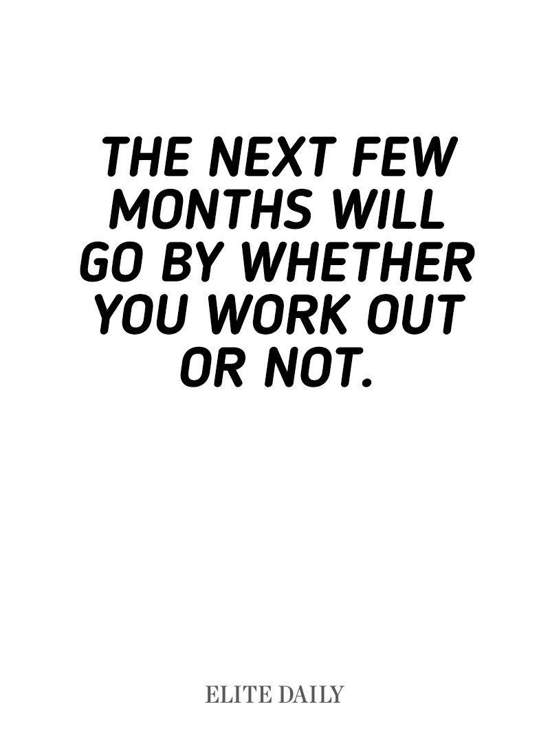 21 quotes that will motivate you to get in shapebikini season