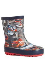 Buy Boys Wellies from the official Next UK online shop