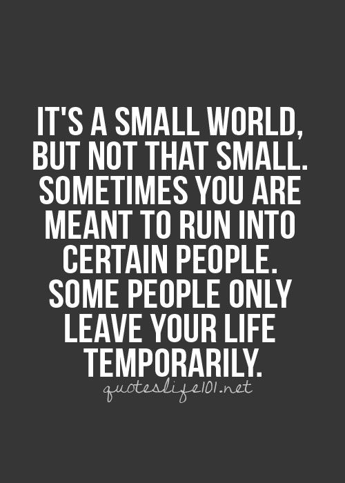 Pin By Bean Styled Studio On Attitude Pinterest Quotes Life