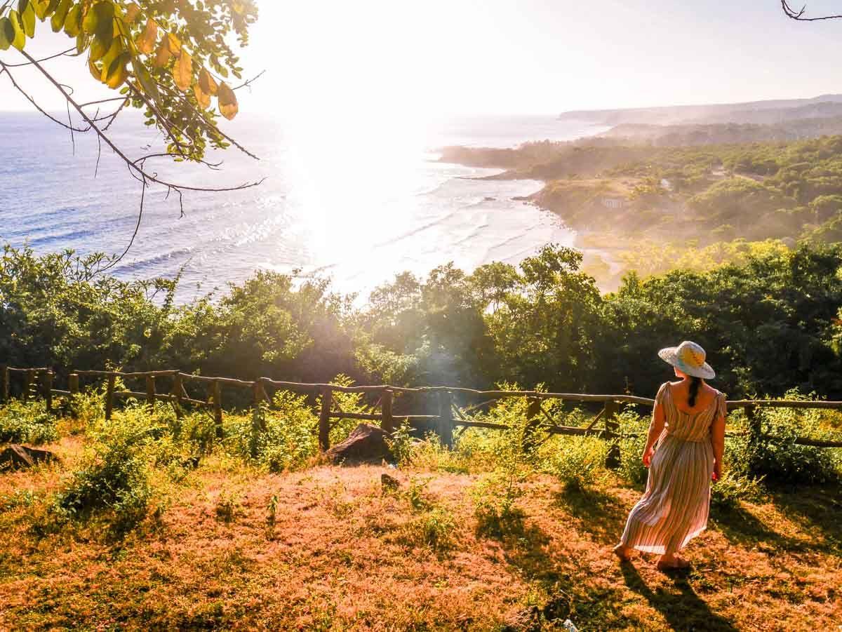 Best Things To Do In El Salvador Why El Salvador Travel Should Be