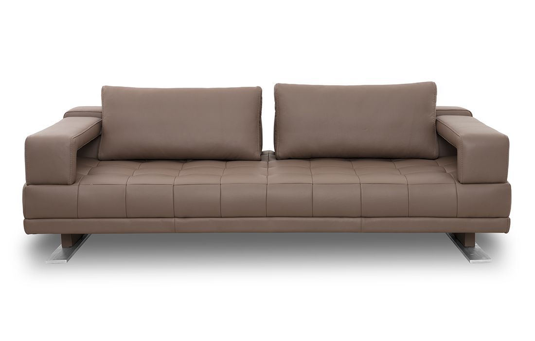 Studio 4 Seater Sofa By Idus Furniture Store New Delhi India Sofa Italian Furniture Design Furniture Store