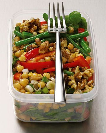 Power lunch mens health magazine yahoo7 lifestyle http power lunch mens health magazine yahoo7 lifestyle http forumfinder Image collections
