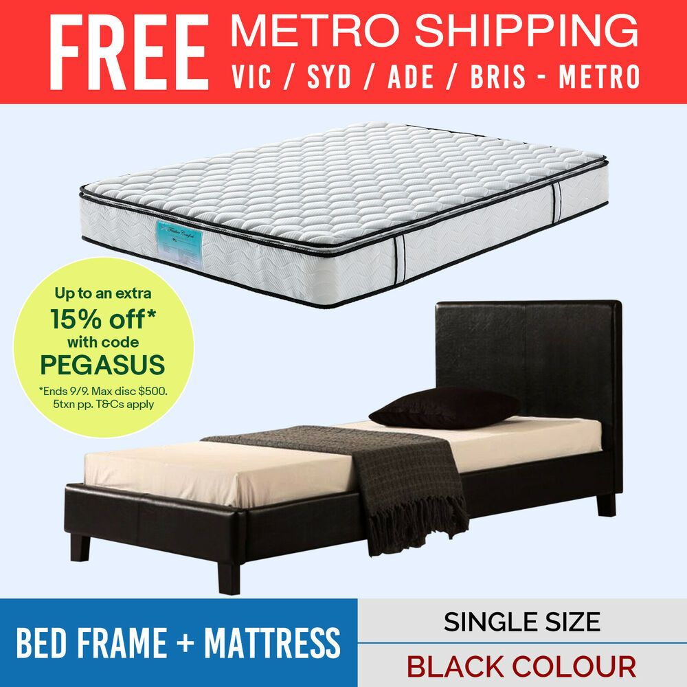 Pin On Trusted Ebay Seller Beds Melbourne