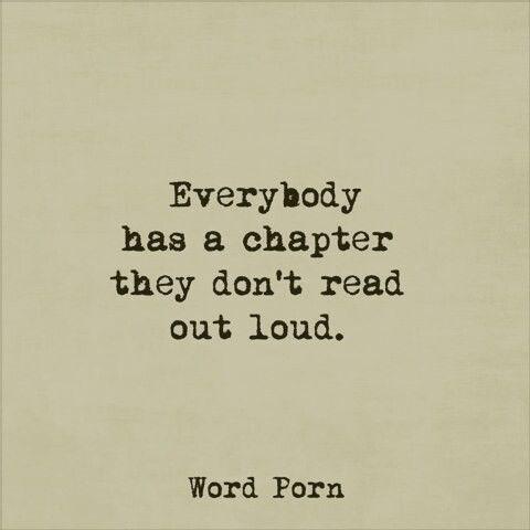 Words (@wordsporn)