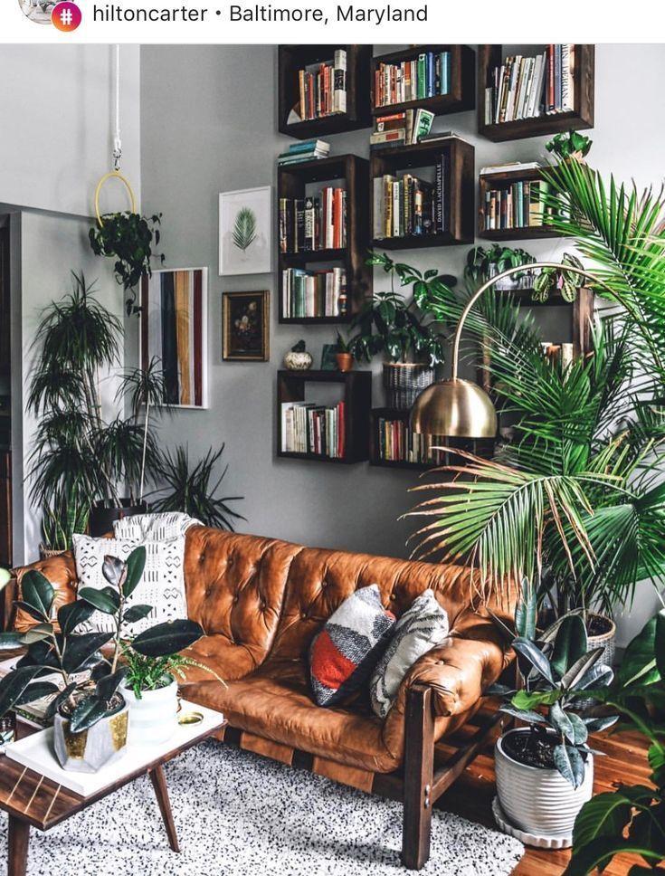 Ich liebe alles an diesem Raum. Das Gefühl, der Look. Es sieht so einladend aus und ...  #alles #diesem #einladend #gefuhl #liebe #sieht #housegoals