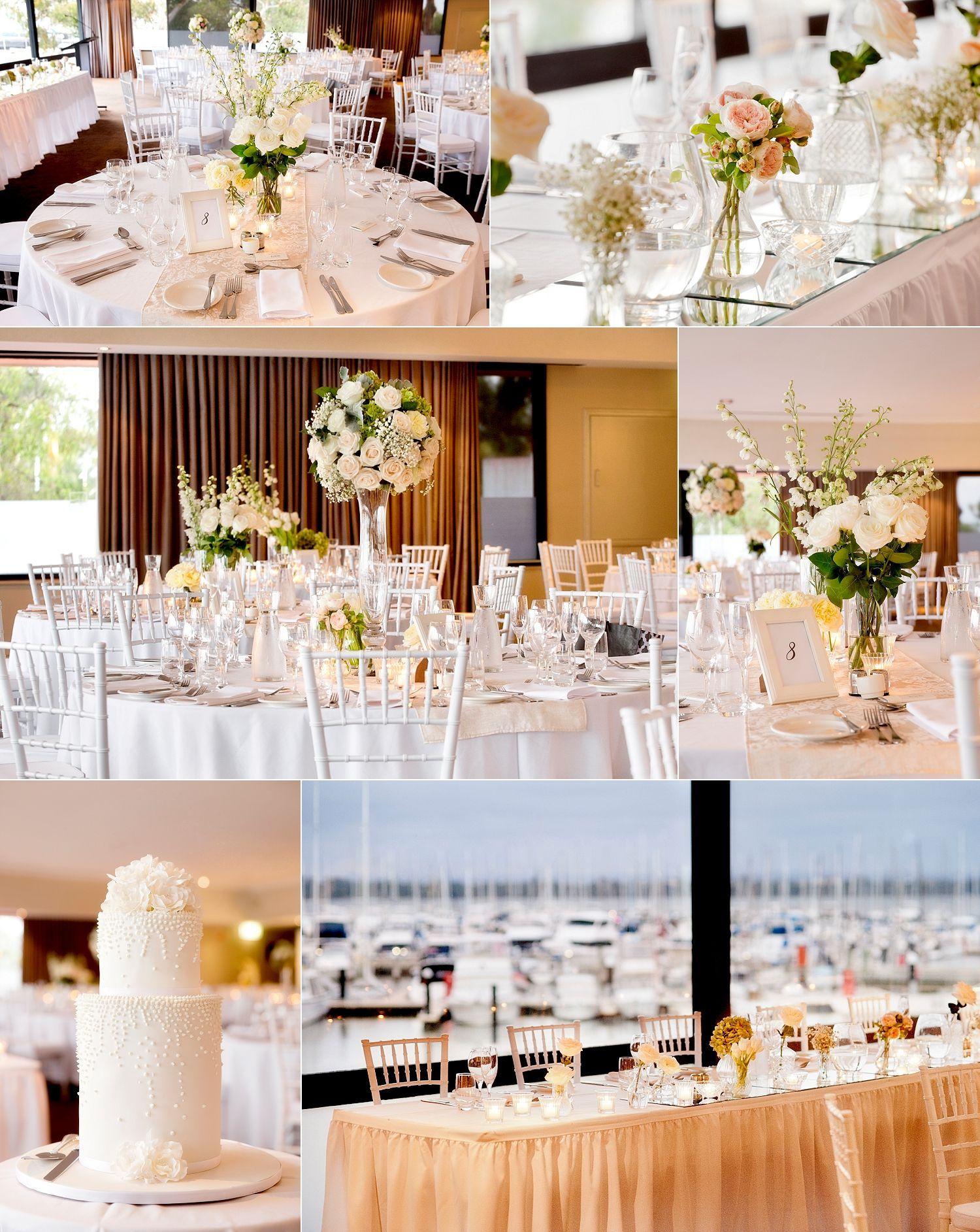 Matilda Bay Wedding Reception Venue Upstairs River View Room Wedding Reception Venues Bay Wedding Restaurant Wedding Receptions