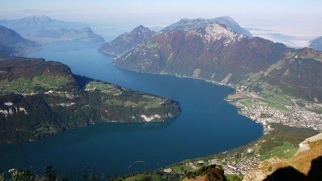 Brunnen Switzerland Tourism Switzerland Tourism Tourism