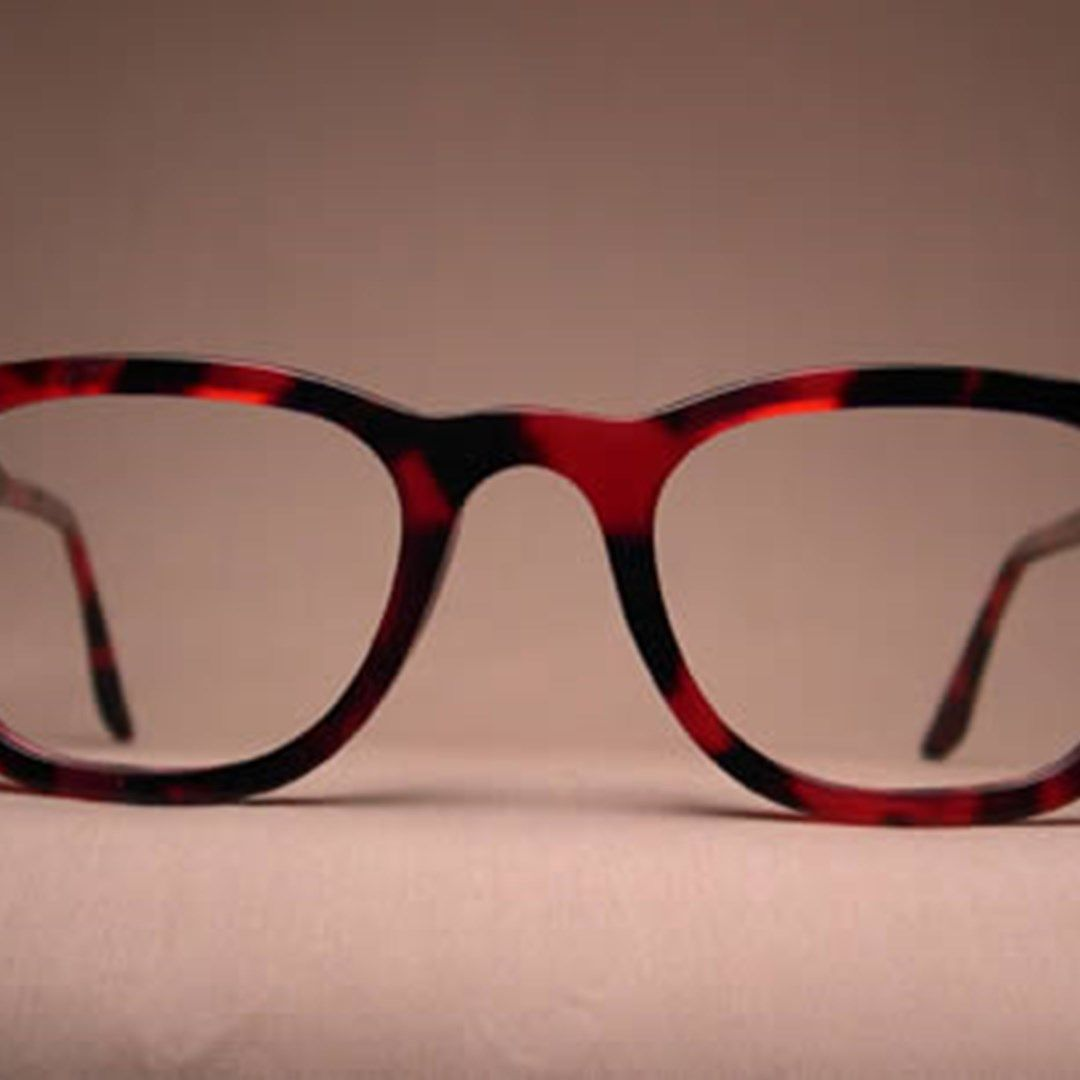 2489445f8adb Indivijual Custom Eyewear Specializes In Custom Frames for Hard-to-Fit Faces