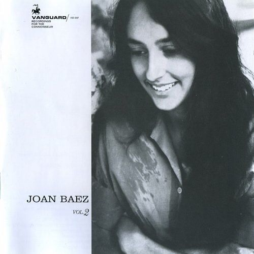 The cover of this #vinylrecords was taken in Claremont. http://ift.tt/2qTolcj #funfacts #claremont #joanbaez #themoreyouknow #musicfacts #music history #downtownpomona #pomona #musiclovers #folkmusic #60smusic #1960s #vintageshop #vinylrecordstore #igshop