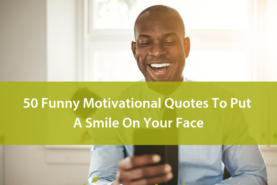 10 Non Inspirational Work Quotes In The Following Article You Will Discover In 2020 Inspirational Office Quotes Graduation Quotes Funny Inspirational Quotes Download