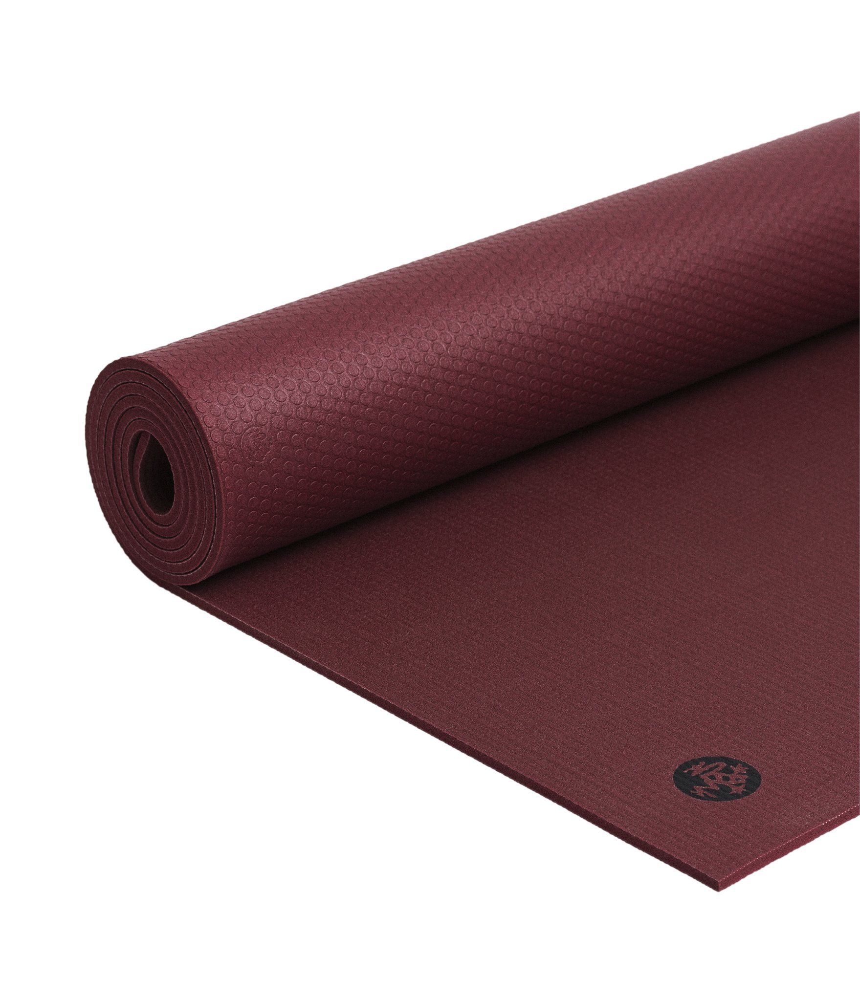 Manduka Pro Yoga And Pilates Mat Black Verve 85 You Can Find Out More Details At The Link Of The Image Affiliate Li Yoga Mats Best Yoga Mat Yoga Mat Reviews