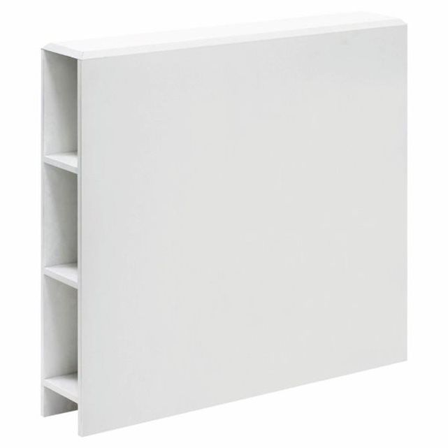 am pm t te de lit pin massif l160xh104 cm darsir la redoute chambre pinterest pin. Black Bedroom Furniture Sets. Home Design Ideas