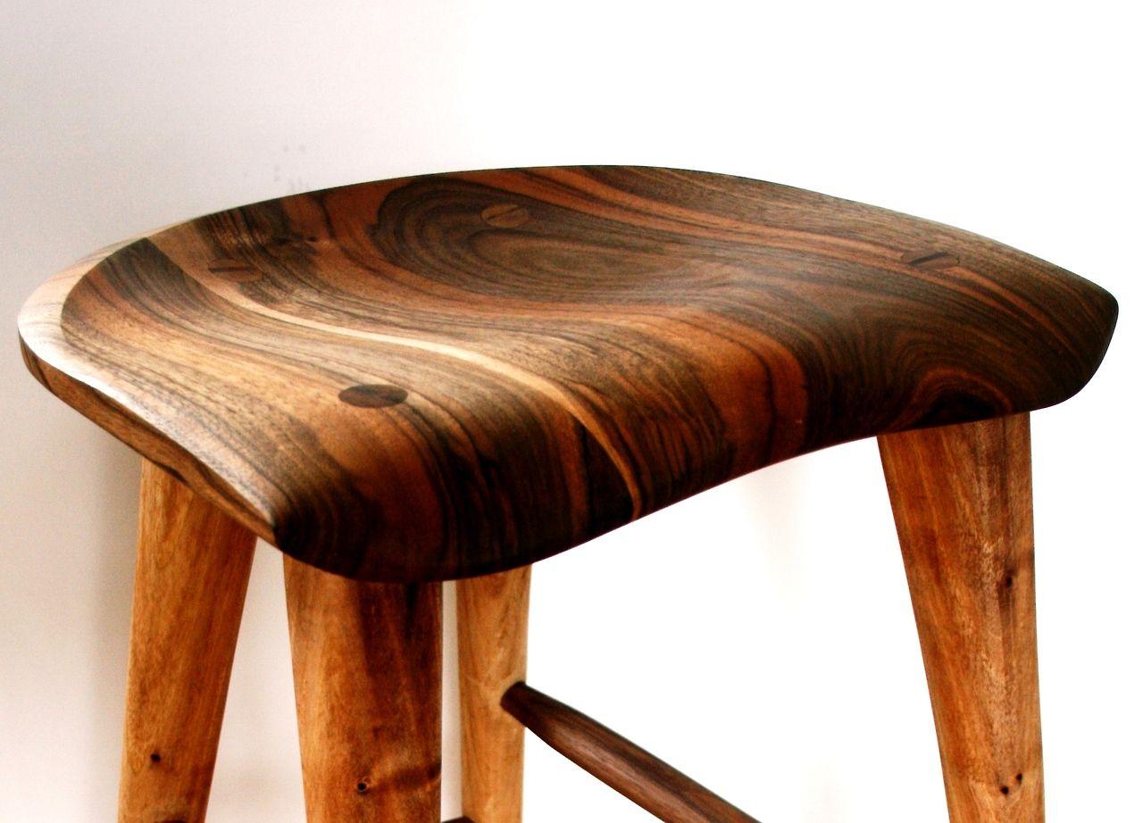 Fabian Fischer Handcrafts