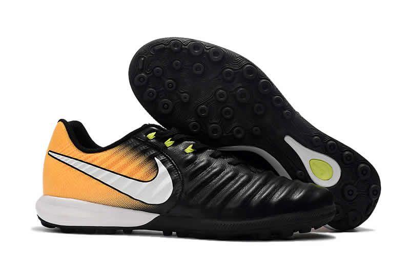 Nike MagistaX Finale II SE IC PlatinoNegroCrimson