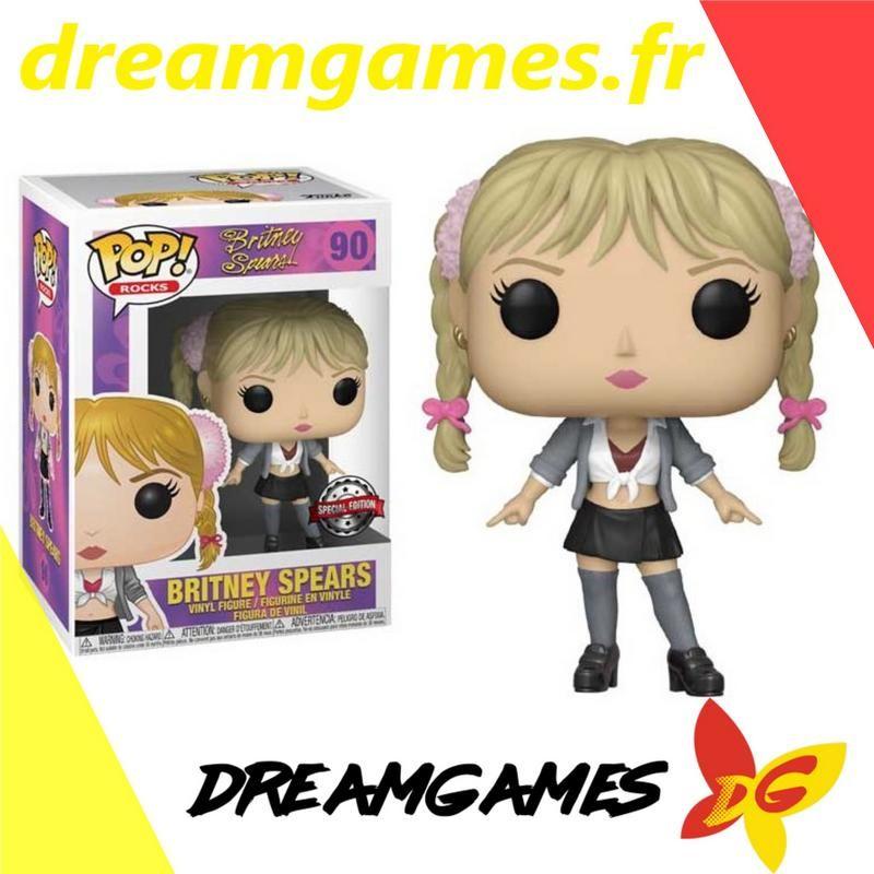 pin on dream games last news