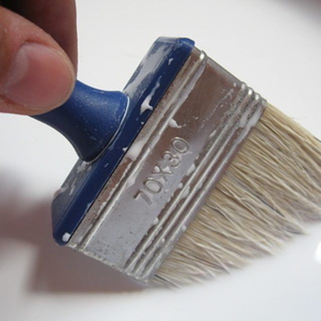 The Best Way To Paint Aluminum Painting Laminate Painting