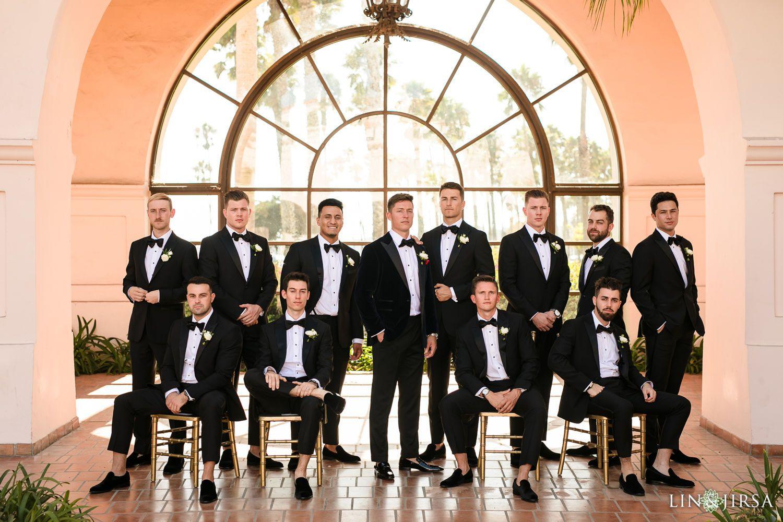 Hilton Santa Barbara Beachfront Resort Wedding Gina And Patrick In 2020 Resort Wedding Indian Wedding Photography Engagement Photo Locations