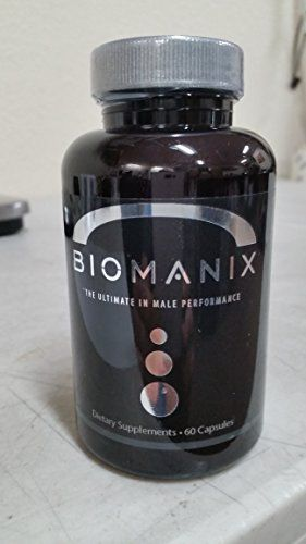 biomanix in pakistan would turn your penis into that beast chicken