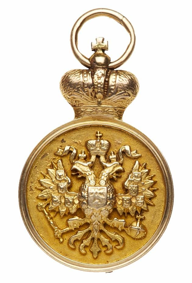 st petersburg jewelry and coin