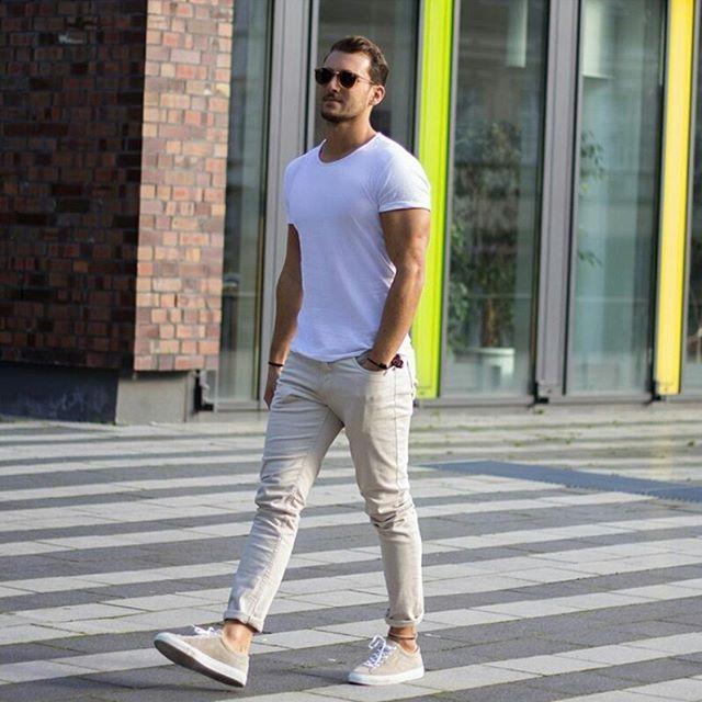 #modamasculina #style #homem #moda  @moda.homem  