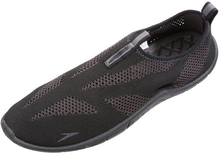 56470748b525 Speedo Men s Surf Knit Water Shoe 8153079