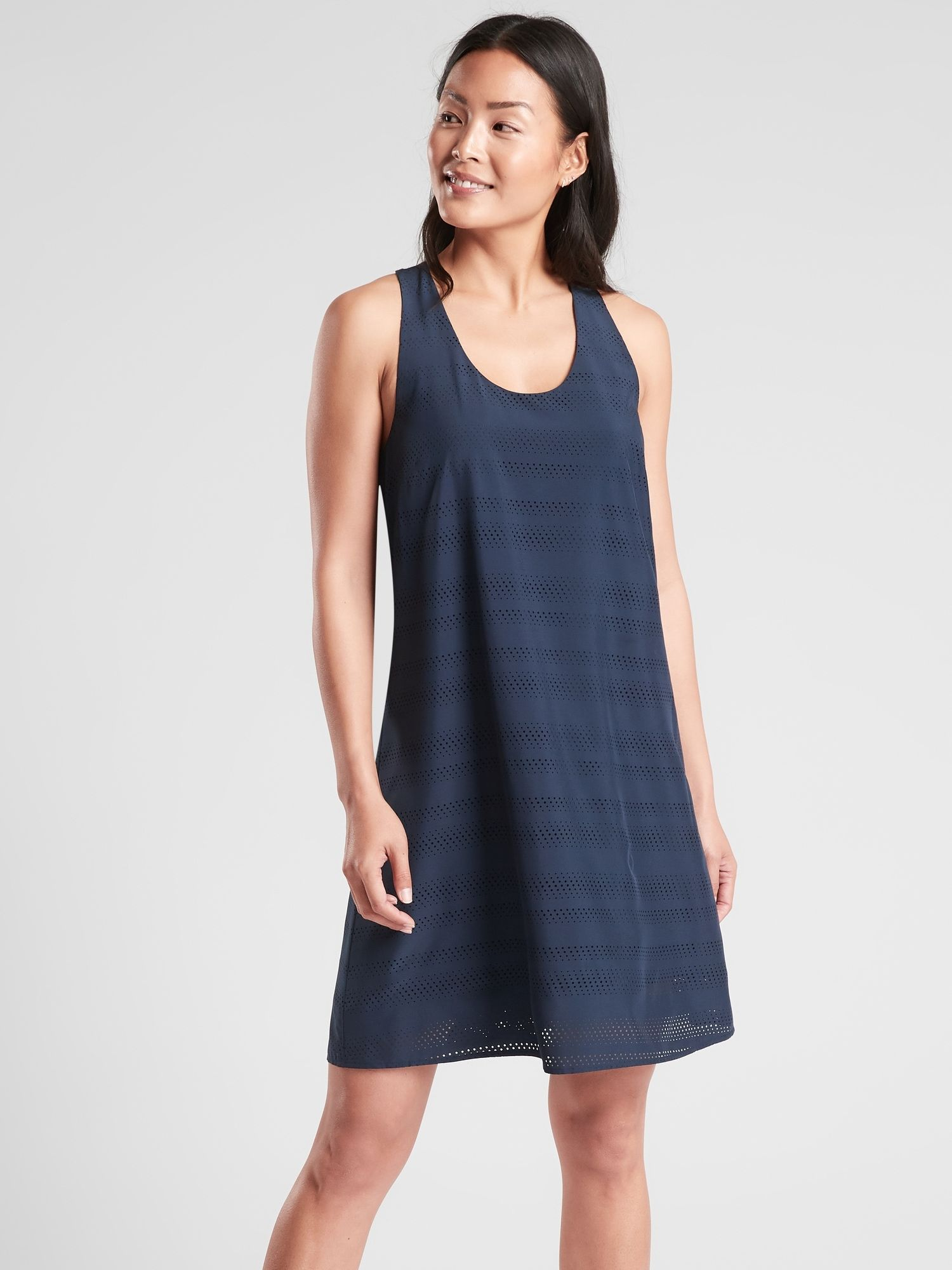 cac576c863c36 Brookfield Dress in 2019 | clothes | Dresses, Clothes, Navy