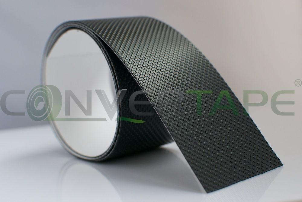 Handrail Grip 100mm Non Slip Surface Tape Adhesive
