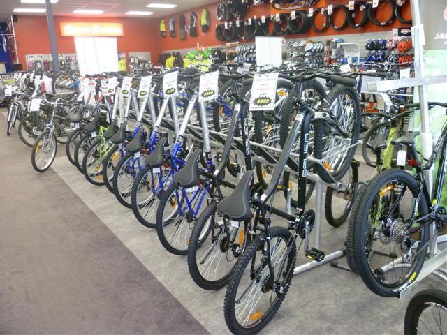 Bike Racks Bike Storage Solutions Pinterest Bike Storage