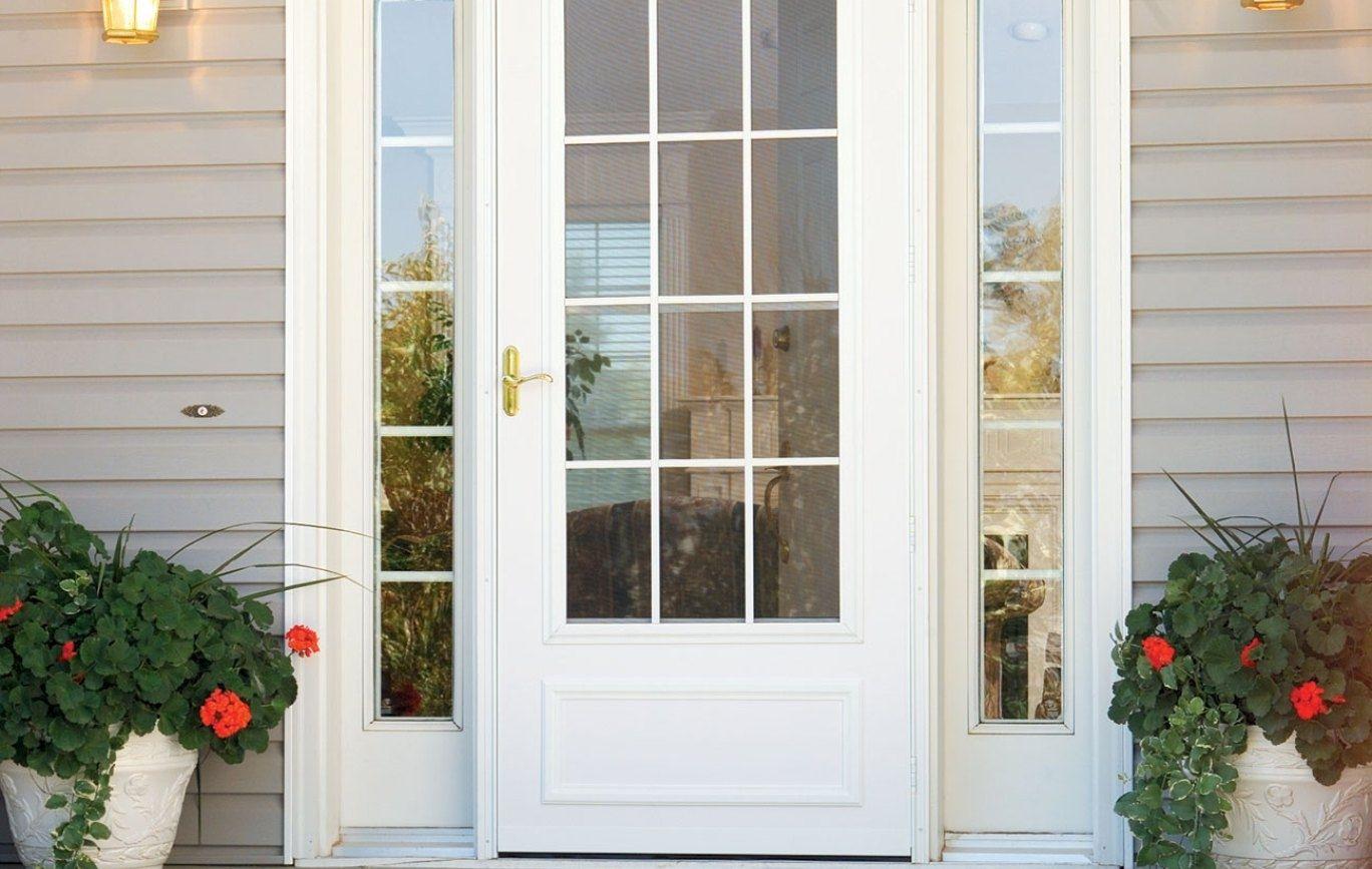Andersen Exterior Door Hinge Adjustment | http://thefallguyediting ...