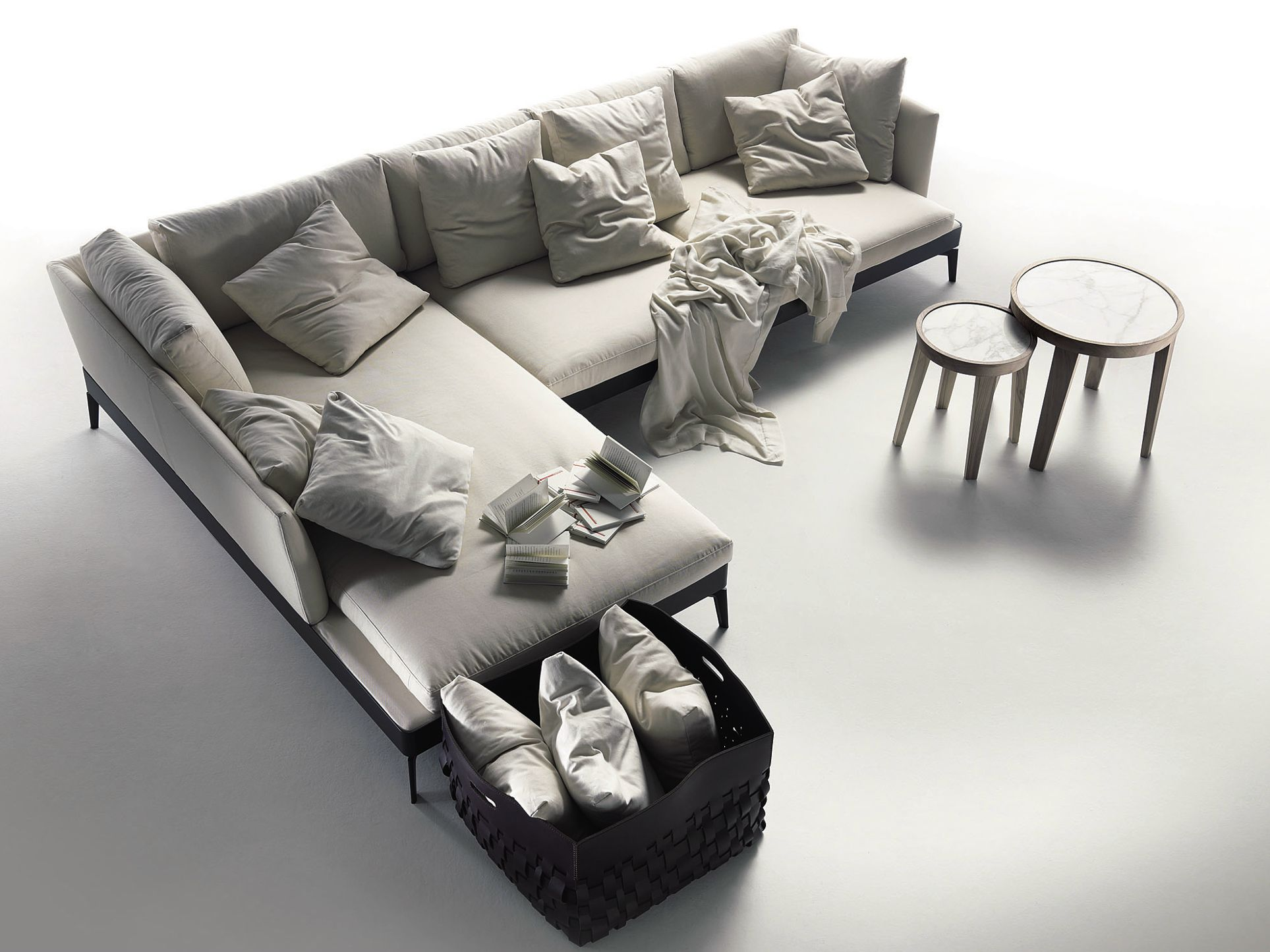 feel good alto sofa Google Search sofa Pinterest Fabric sofa